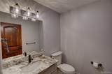 5755 Cider Mill Dr - Photo 64