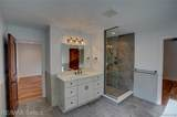 5755 Cider Mill Dr - Photo 67
