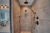 5755 Cider Mill Dr - Photo 69