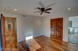 5755 Cider Mill Dr - Photo 70