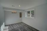 5755 Cider Mill Dr - Photo 75