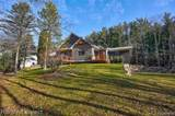5755 Cider Mill Dr - Photo 8