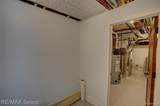 5755 Cider Mill Dr - Photo 80