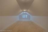 5755 Cider Mill Dr - Photo 85