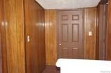 471 Montana Ave - Photo 5