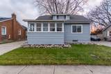 22964 Pleasant St - Photo 1