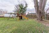 22964 Pleasant St - Photo 17