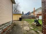 1036 First St - Photo 20