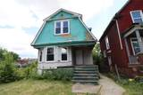 540 King St - Photo 1