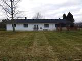 22845 Huron River Dr - Photo 33