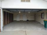 22845 Huron River Dr - Photo 8