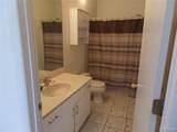 4501 Clarkston Rd - Photo 13