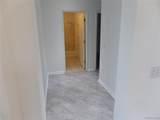 4501 Clarkston Rd - Photo 14