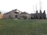 4501 Clarkston Rd - Photo 2