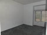 4501 Clarkston Rd - Photo 21