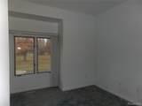 4501 Clarkston Rd - Photo 22