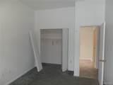 4501 Clarkston Rd - Photo 23