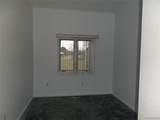 4501 Clarkston Rd - Photo 24