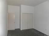 4501 Clarkston Rd - Photo 25