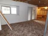 4501 Clarkston Rd - Photo 27
