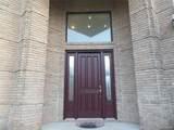4501 Clarkston Rd - Photo 3