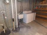 4501 Clarkston Rd - Photo 30