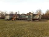 4501 Clarkston Rd - Photo 32