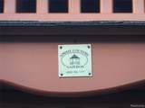 4501 Clarkston Rd - Photo 37
