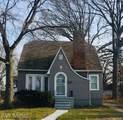4826 Berkshire St - Photo 1