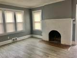 4826 Berkshire St - Photo 3