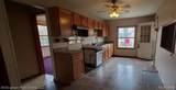 6305 Custer St - Photo 3