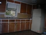 6250 Bath Rd - Photo 12