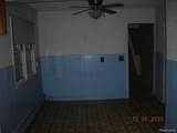 6250 Bath Rd - Photo 13