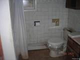 6250 Bath Rd - Photo 19