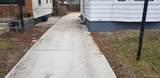 20478 Kingsville St - Photo 4