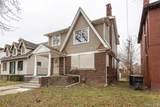 3455 Buckingham Ave - Photo 1