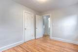 3455 Buckingham Ave - Photo 21