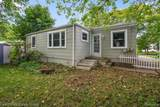 1217 Mayfield Dr - Photo 22