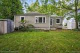 1217 Mayfield Dr - Photo 23