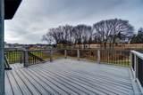 7447 Park Terrace Ln - Photo 46