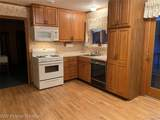 13700 Westminister St - Photo 9
