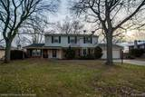 28927 Glencastle Dr - Photo 1