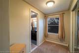 28927 Glencastle Dr - Photo 26