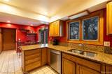28927 Glencastle Dr - Photo 3