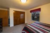 28927 Glencastle Dr - Photo 31