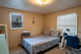 28927 Glencastle Dr - Photo 34