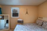 28927 Glencastle Dr - Photo 35
