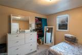 28927 Glencastle Dr - Photo 36