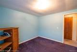 28927 Glencastle Dr - Photo 38
