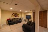 28927 Glencastle Dr - Photo 40